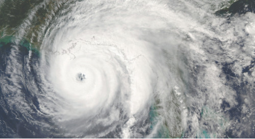 Session: 2020 US Natural Catastrophe Year In Review and Initial Thoughts on 2021 Atlantic Hurricane Season
