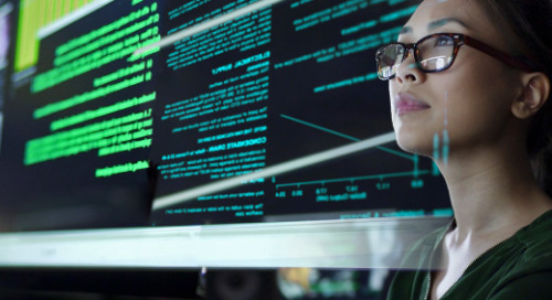 Consider These 10 Critical Steps to Prevent and Detect Ransomware Threats