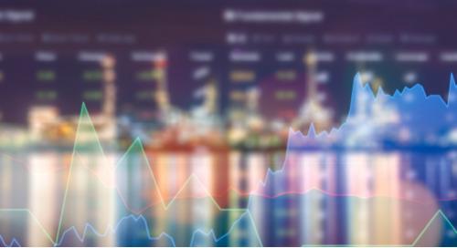 Surety Market Updates