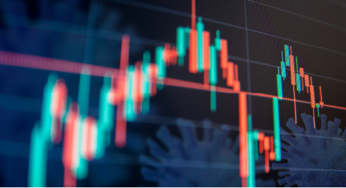 Energy Market Updates