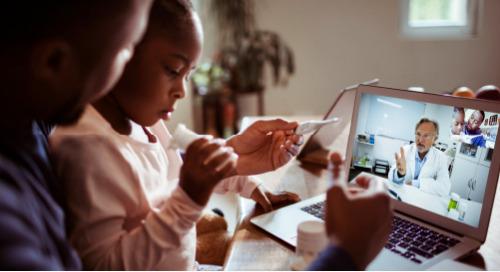 Open Enrollment: Understanding the New Employee Mindset