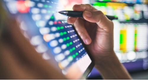 Management Liability Market Updates