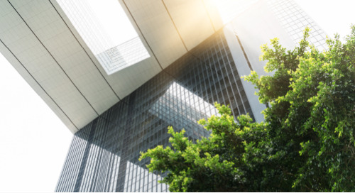Environmental, Social, and Governance: ESG from a Client's Perspective