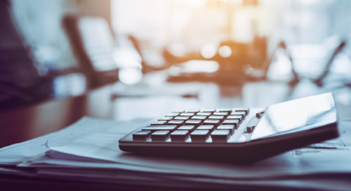 What Drives Fiduciary Liability?