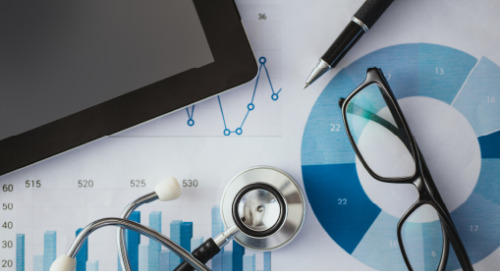 Value-Based Payment Trends - Reducing Health Care Costs and Improving Quality