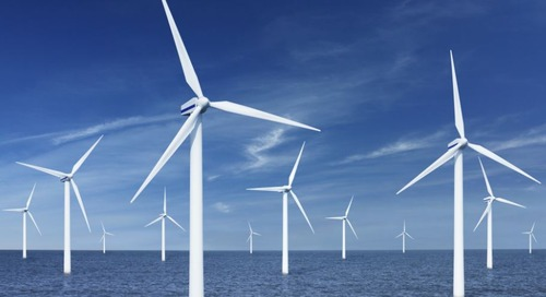 Aon Global Power Report Q2: US Power P&C Performance & Profitability
