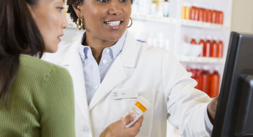 How to Protect Your Pharmacy Costs During COVID-19