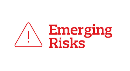Climate change in insurance: Turning risk into strategic opportunities
