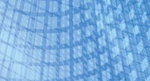 Aon's Litigation Risk Insurance Solutions