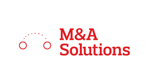 Solutions for Special Purpose Acquisition Companies (SPACs)