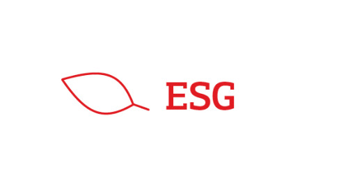 How Prepared is Your Business to Address and Communicate ESG Efforts?