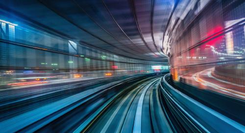 Navigate New Exposures: A Digital Evolution