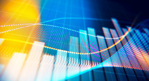 Insurance Market Overview: State of the Global Insurance Market by Brian Wanat & Hugo Wegbrans