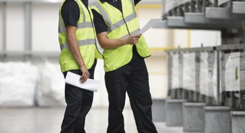 Construction Commodity Input Price Insurance (IPI)