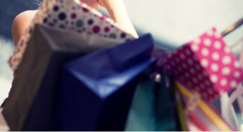 Key Considerations for Retailers
