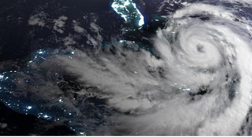 Emergency Response: Planning for the 2021 Hurricane Season