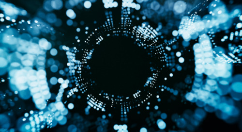 Help Achieve Cyber Resilience Through Continuous Cyclical Strategy