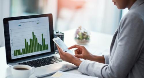 Voluntary Benefits: Four Ways to Reduce HR's Administrative Burden