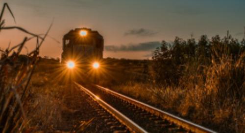 2020 Public Transit Benchmarking Report