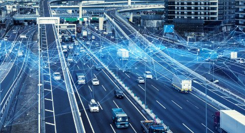 Using AI to Help Avoid Litigation Within the Commercial Auto Space