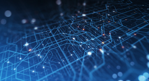 A Blueprint to Making Better, Informed Cyber Decisions