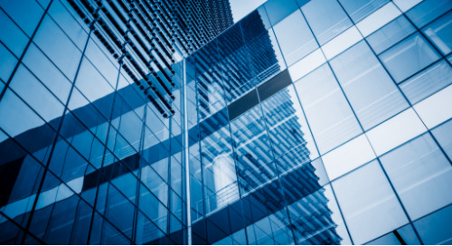 14 Factors that Help Risk Managers Take Control of Property Risk