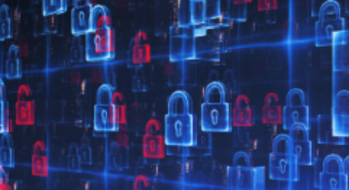 Critical Network Security Controls for Cyber Insurance Applicants