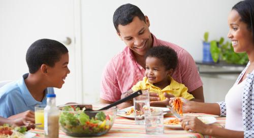 Healthy Habits: Encouraging Health-Positive Behaviors in Your Workforce
