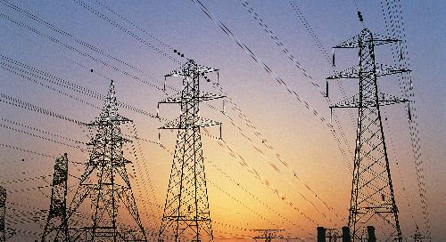 Risques, possibilités et avenir : le secteur énergétique canadien et le virage vert