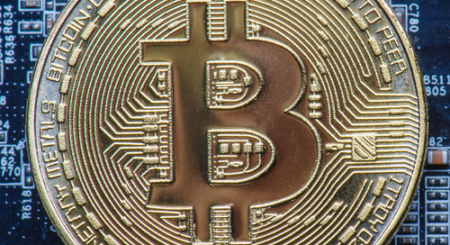 Is Bitcoin the new digital gold?
