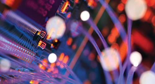 Rapport sur la vulnérabilité du serveur Microsoft Exchange à l'attaque du groupe Hafnium