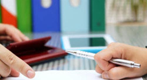 Positionnement des assureurs sur les réclamations d'invalidité liées au COVID-19