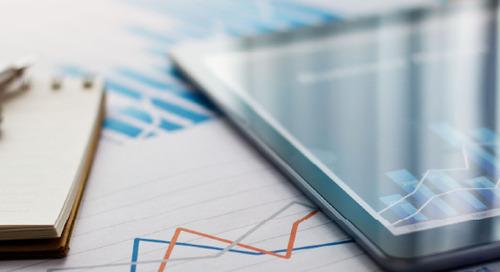 Adapter votre stratégie de gestion du risque aux marchés actuels