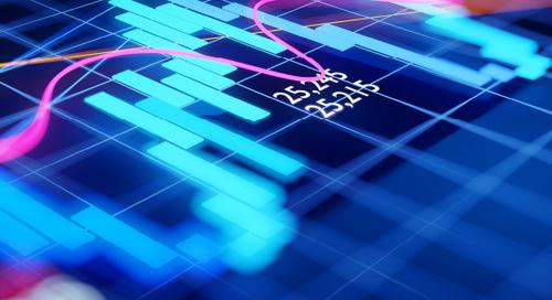 Optimisez-vous votre stratégie de gestion des risques en fonction du marché d'aujourd'hui?