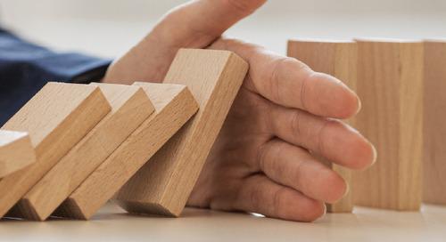 Trois pièges courants que les entreprises rencontrent lorsqu'elles évaluent le coût total de leur risque
