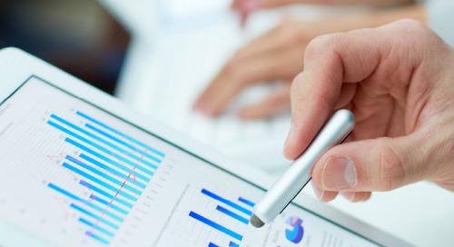 Comment l'assurance paramétrique permet de réduire le coût total du risque