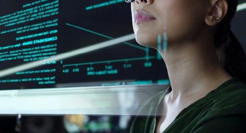 Réduire les risques grâce à la prévention des pertes fondée sur des données