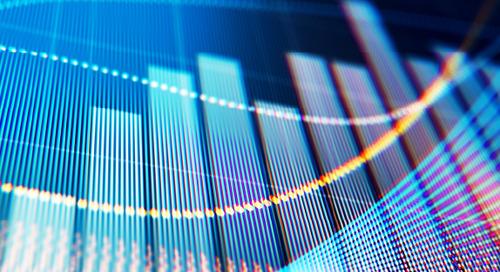 Comment les entreprises améliorent le rendement du capital investi grâce à la gestion de la continuité des activités