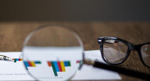 Guide des structures de rechange: un outil important pour le marché de l'assurance dirigeants et administrateurs en durcissement