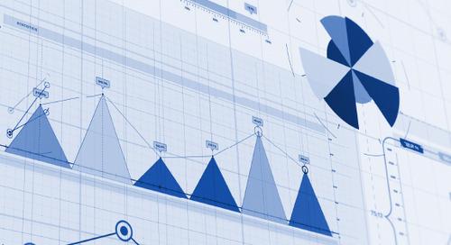 Suivi du rendement: une décision essentielle pour gérer le coût total durisque