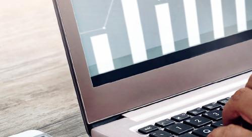 Comment reprendre le contrôle du marché de l'assurance responsabilité civile des administrateurs et des dirigeants et liste de vérification
