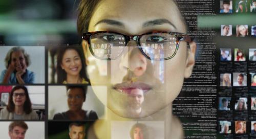 Comment composer avec le durcissement du marché de la cybersécurité