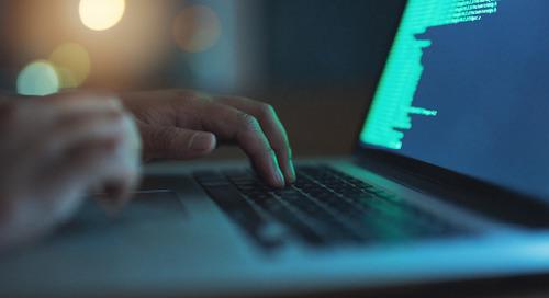 Cinqétapes pour faire face aux menaces grandissantes des cyberattaques