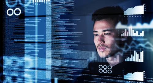 La sensibilisation à la cybersécurité à l'ère du travail à distance : La réussite commence par un engagement significatif des employés