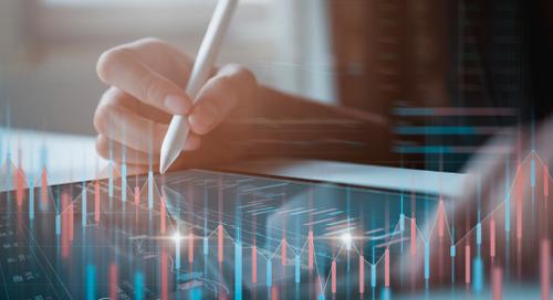 Survivre aux difficultés du marché de l'assurance des administrateurs et des dirigeants: Un guide à l'intention des gestionnaires du risque