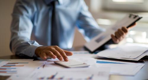 Pratiques exemplaires visant à atténuer le risque relatif aux frais excessifs liés à des régimes de retraite