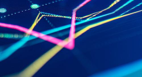 Actifs offrant une protection contre l'inflation :  trois réponses de l'équipe de répartition mondiale de l'actif d'Aon