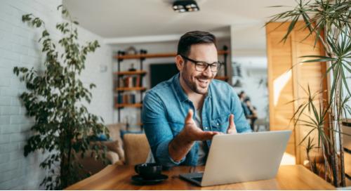 Communiquer les conditions difficiles du marché de l'assurance administrateurs et dirigeants aux cadres et au conseil d'administration