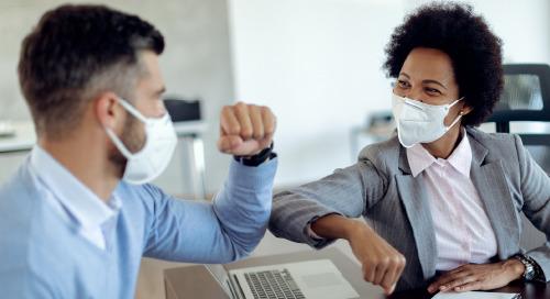 Recommandations pour une rencontre réussie avec votre souscripteur d'assurance des administrateurs et des dirigeants
