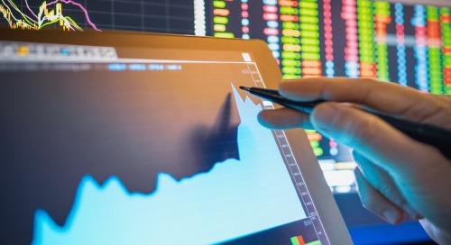Le rôle de la gestion de la continuité des activités dans la croissance en matière de gestion du risque